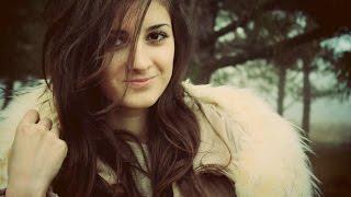 Beautiful girls of Republica MolDOVA