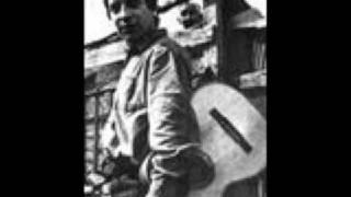 Victor Jara - El mayor de los dorados - corrido a Francisco Villa z-