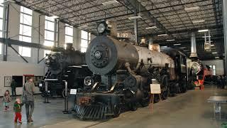 Oregon Steamship Company   Wikipedia audio article