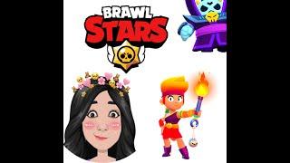 Mă joc Brawl Stars oare îmi pică ceva??