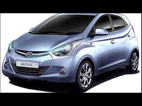 hyundai all car models youtube. Black Bedroom Furniture Sets. Home Design Ideas