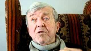 Filósofo Evaldo Pauli fala sobre Religões e a Morte (Vídeo 04/07)