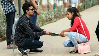 Скачать A Love Of A Lifetime Pritam Arjit Singh