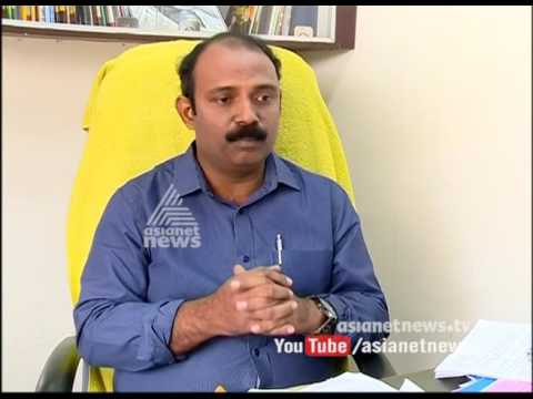 Financial Irregularities found during  Audit of Thiruvananthapuram Corporation