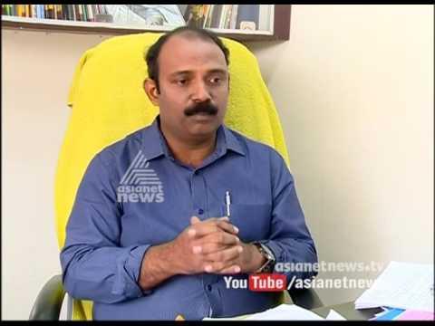 Financial Irregularities found during  Audit of Thiruvananthapuram Corporation