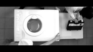 Ремонт стиральных машин (режиссёрская версия).mp4(Разработка и производство ролика -- студия «tabak production». Ремонт стиральных машин в Светлогорске. Группа..., 2012-06-27T12:24:11.000Z)