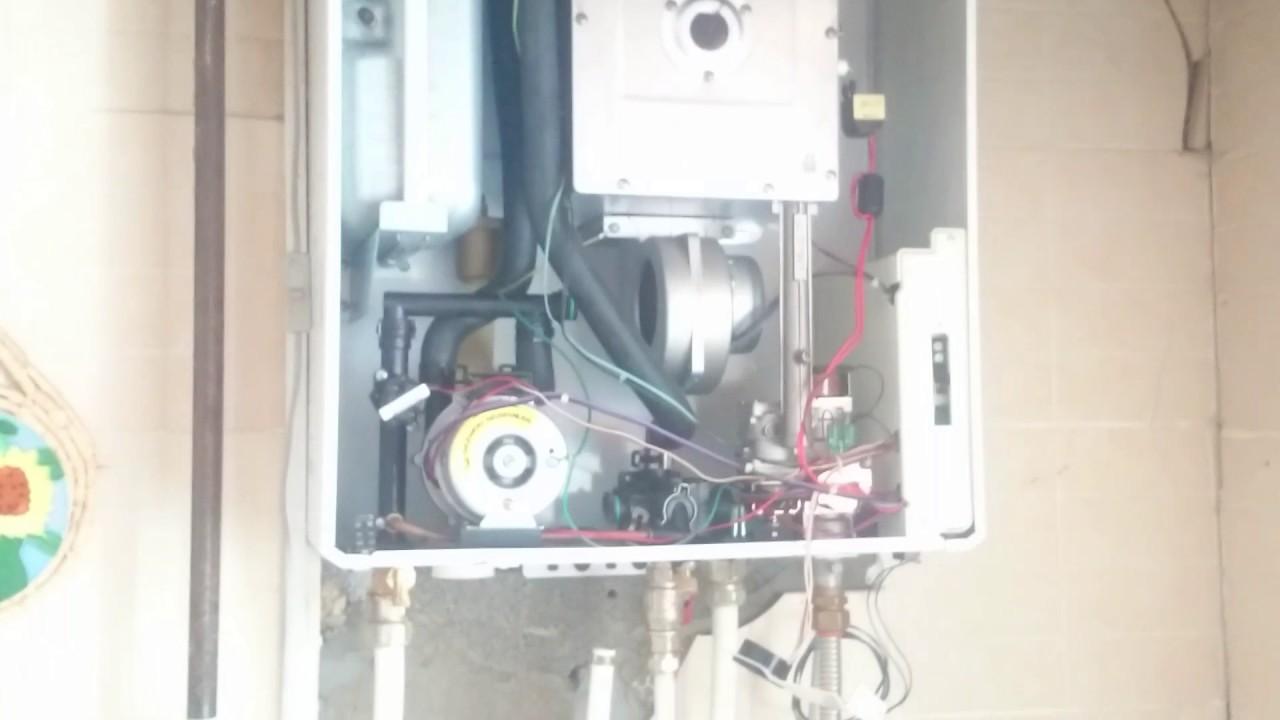 Чистка теплообменника в котлах навьен Уплотнения теплообменника Sondex SW26 Шахты