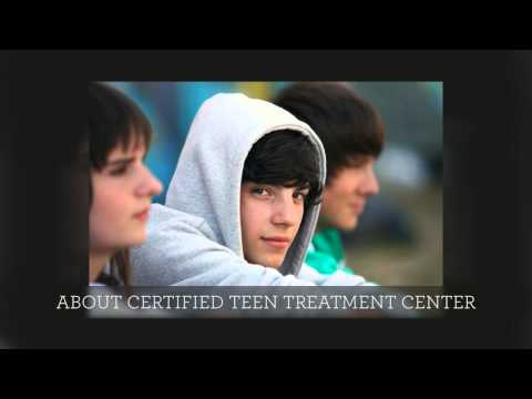 Alcohol & Drug Rehab - Troubled Teens Victoria (361) 866-5886
