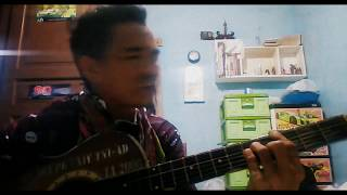 Gambar cover Sonia - Abiem Ngesti ( Cover ) By James
