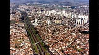 ✖✖✖Top 10 Paises Más Ricos de Latinoamérica 2013✖✖✖(PIB PPA) - HD