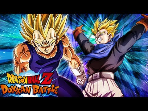 MAX AGL SUMMONS AND A SNEAKY SINGLE | Dragon Ball Z Dokkan Battle w/ ShadyPenguinn -