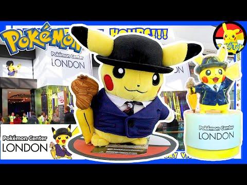 pokémon-center-london-review-and-prices-of-pokemon-toys-inc-sword-&-shield-galar-merchandise