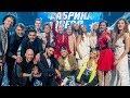 Новая Фабрика звезд Концерт открытие mp3