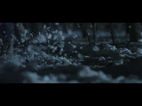 Клип Imprintband - Не Плачь