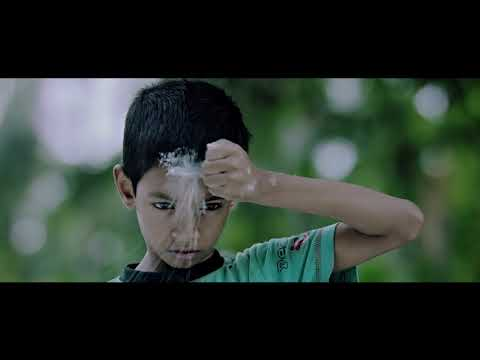 Official Trailer of 'Aami Joy Chatterjee'
