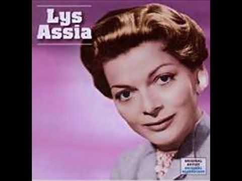 O Mein Papa  -   Lys Assia 1964
