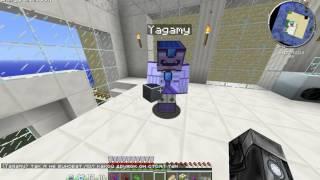 Док-ва Mix-servers v15