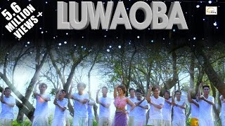 "H360 Pictures ""LUWAOBA"" A Manipuri Music Video Album 2018 Cast : So..."