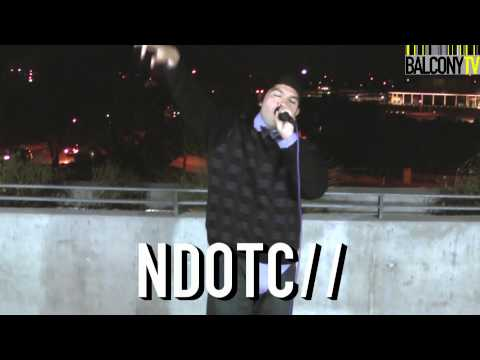 NDOTC (BalconyTV)