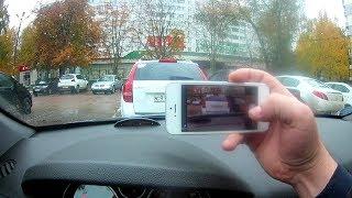 видео Проверка VIN кода автомобиля