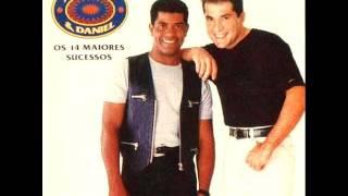 Baixar João Paulo e Daniel - Estou Apaixonado {Estoy Enamorado} (1996)