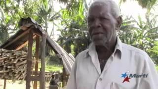 El guarapo vuelve a estar de moda en Camagüey