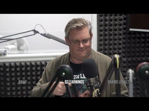The Telecoms.com Podcast: High fibre diet