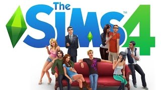 HOW TO INSTALL SIMS 4 ALL DLCS FOR MAC FREE NOVEMBER 2016
