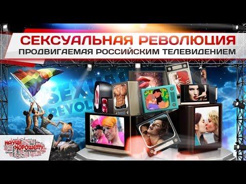 Деффчонки — смотреть онлайн все серии в хорошем качестве