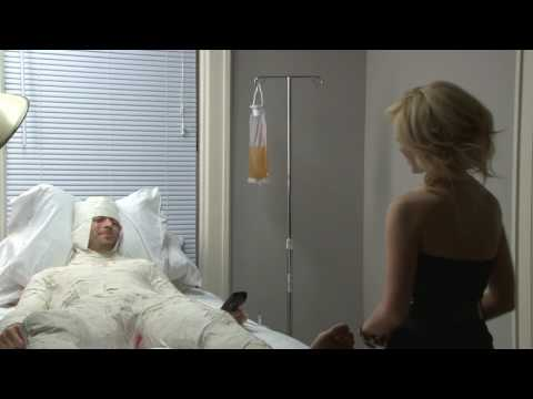 Kellie Pickler - Best Days Of Your Life - Behind The Scenes
