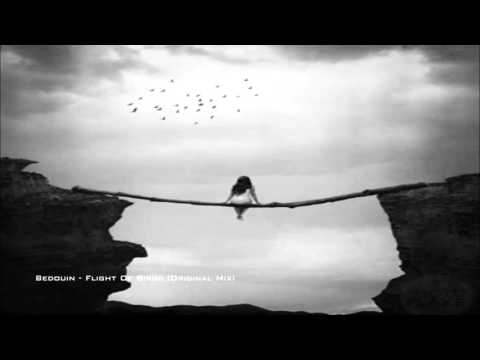 Bedouin - Flight Of Birds (Original Mix)