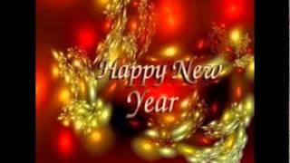Happy New Year 2015 Wishes to Boyfriends, Girlfriends, Lovers