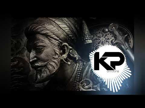 [UNRELEASED 2K19] RAJA SHIVCHATRPATI_IN EDM MIX_DJ KARTIK KD BELGAUM