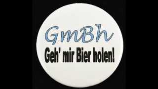 Gambar cover Mickie Krause Geh mal Bier Holen Song/Lied