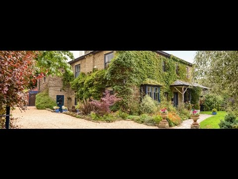 Bed And Breakfast Guest House Kington Herefordshire