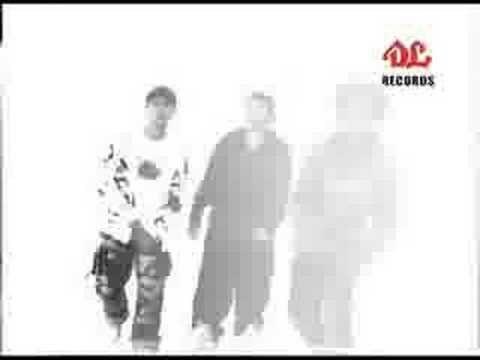 Kreepeek - omas (opa Maniso) Hip-Hop Gorontalo