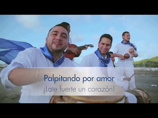 Himno El Poblado S.A.