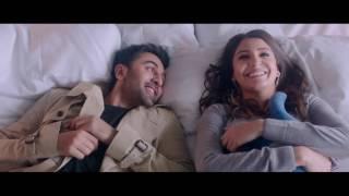 Ae Dil Hai Mushkil Trailer - English Subtitles