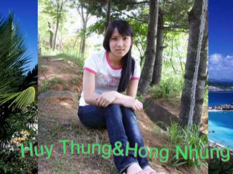 nhac song huy thung