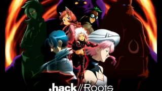 Hack Roots Opening (Full) thumbnail