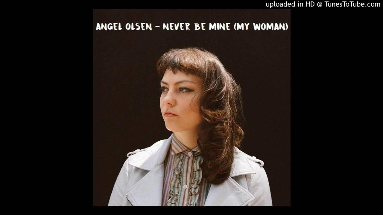 angel-olsen-give-it-up-my-woman-2016-ariel-hahn
