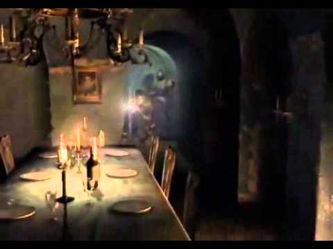 Resident Evil 4 Hookman