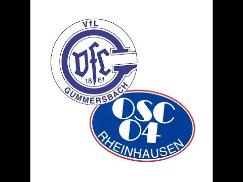 Vfl Gummersbach Live