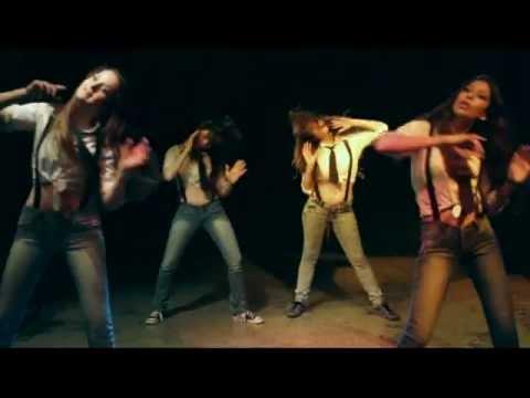 Stylo Presenta! – STYLO DANCE! 2012