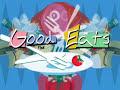 Alton's Green Bean Casserole | Food Network