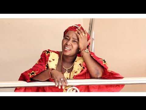 Download HAJIYA RABI ALIJENU -  AYEE