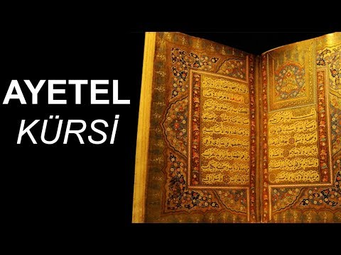 surah-ayat-al-kürsi