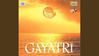 Gayatri Aarati In Chorus