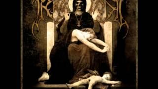 Ragnarok - Blood of Saints (new song)