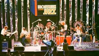 Spyro Gyra - Morning Dance Live at Casino de Montreux, Montreux, Sw...
